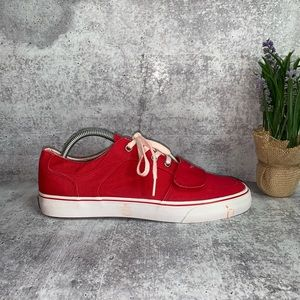 Creative Recreation Cesario Low Size 9.5